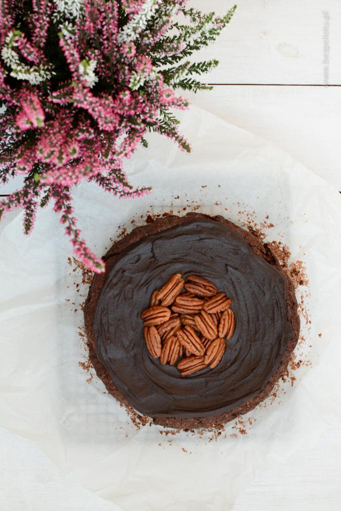 ciasto-pekanowe-male-2