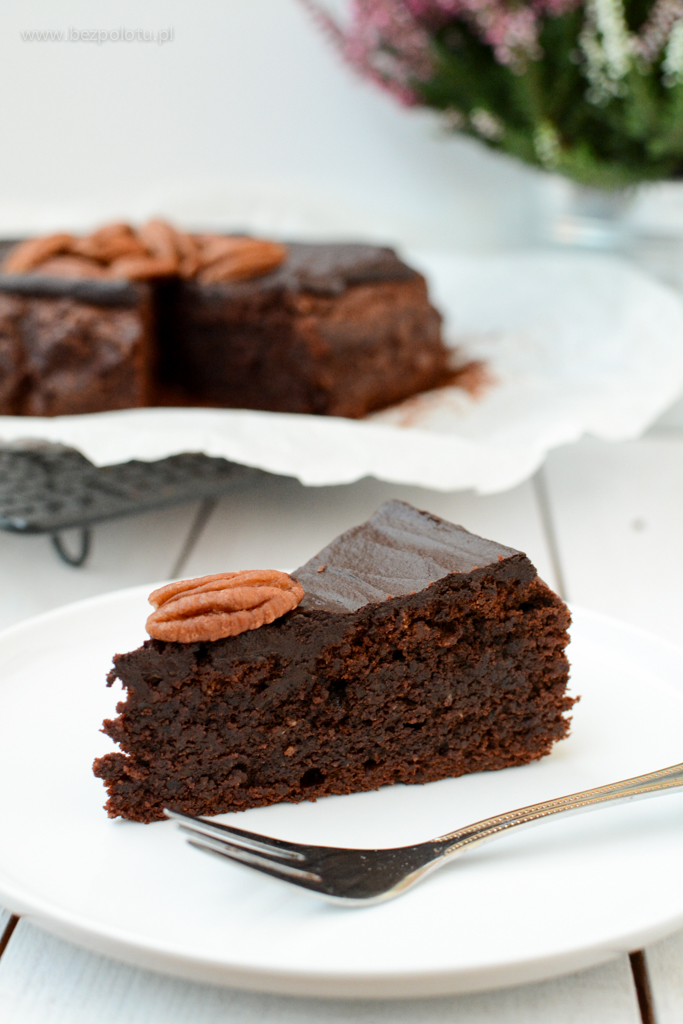 ciasto-pekanowe-male-6