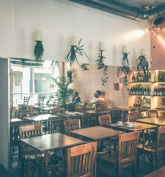 MOD Restaurants | MOD Donuts