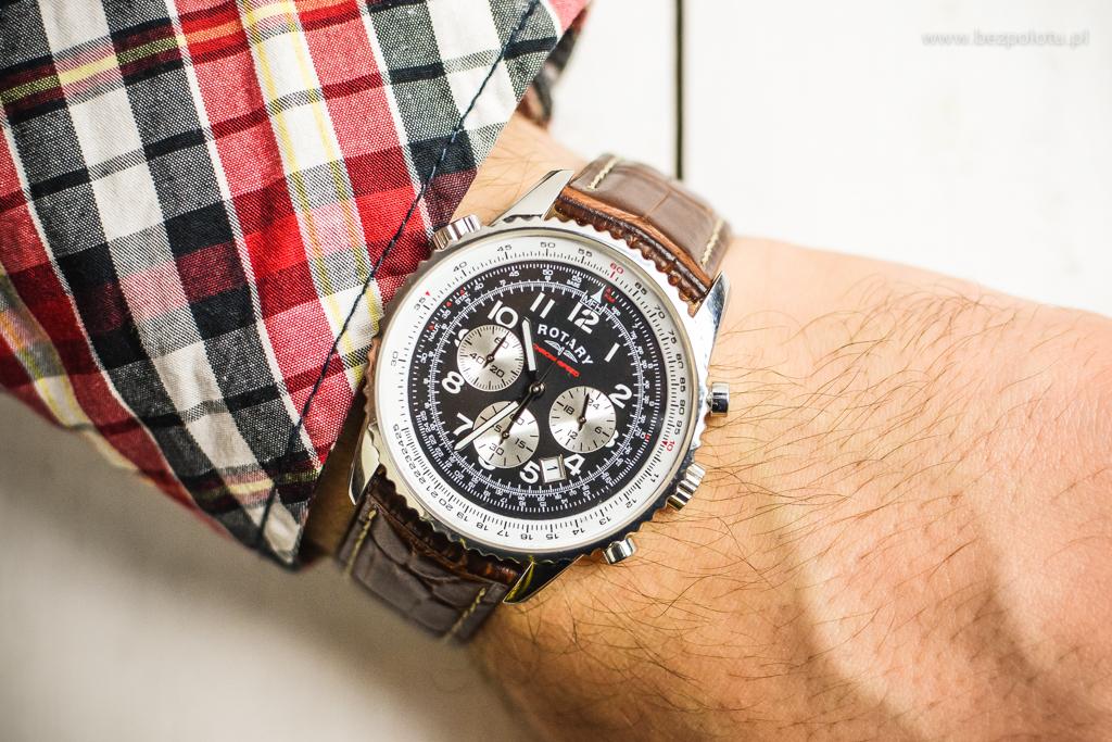 zegarek-pierscien-1