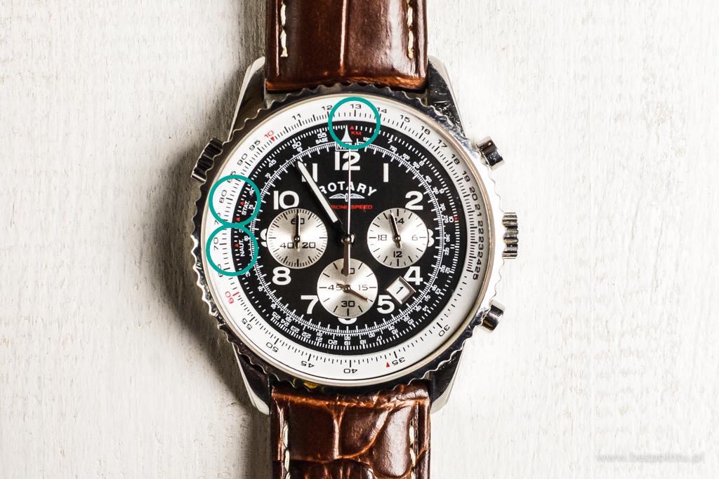 zegarek-pierscien-11b