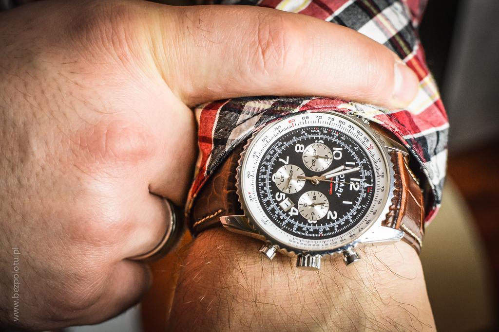 zegarek-pierscien-2