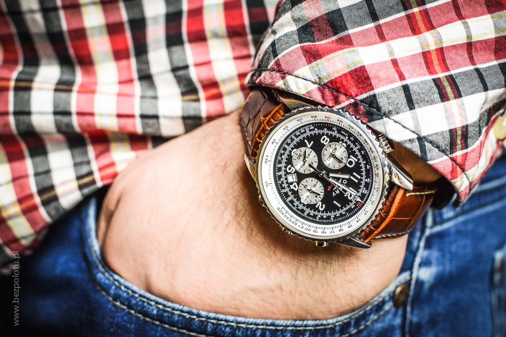 zegarek-pierscien-3