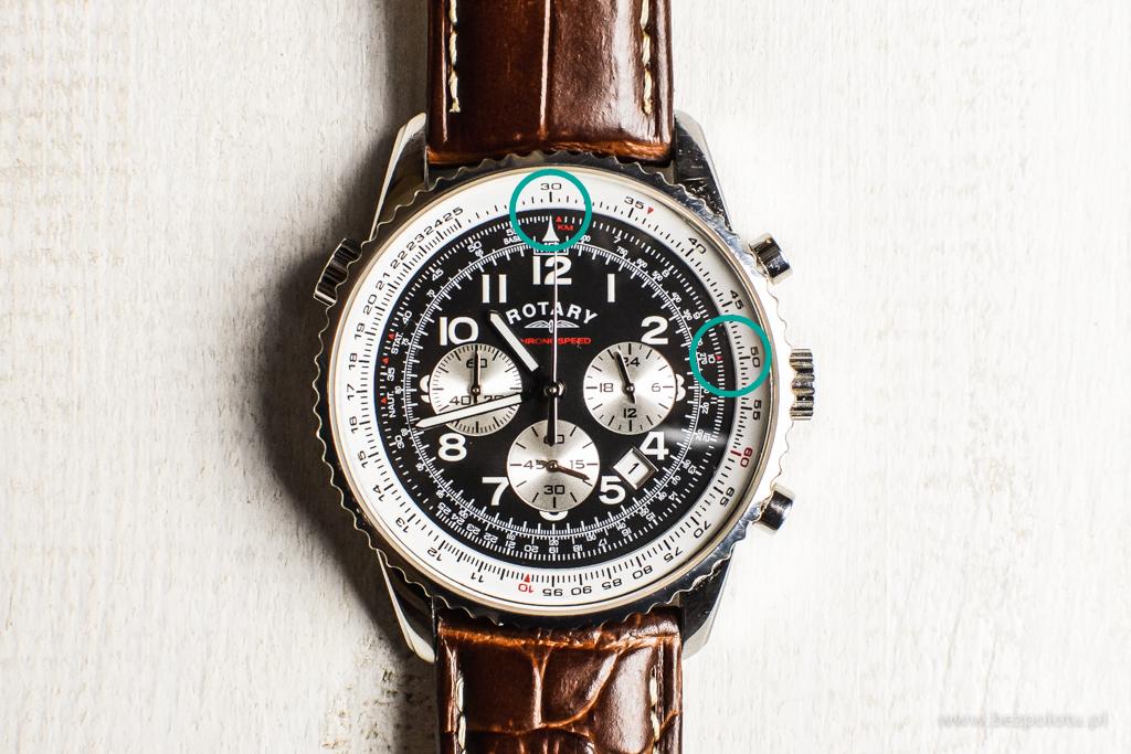 zegarek-pierscien-5b