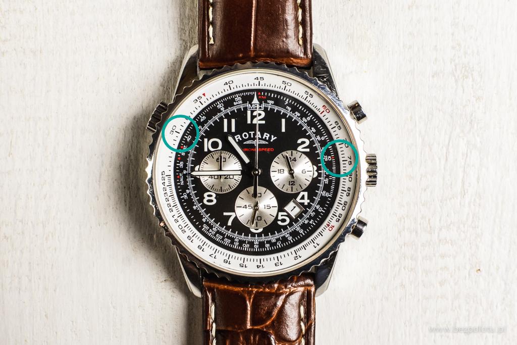 zegarek-pierscien-6b