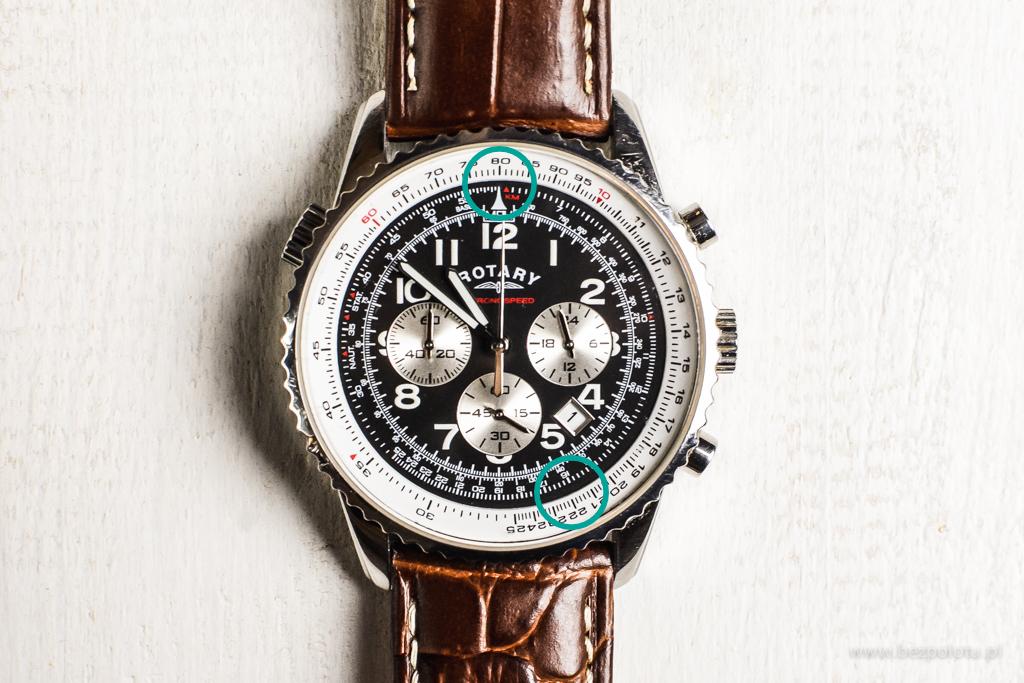 zegarek-pierscien-8b